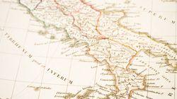 Meridione e isole, la necessità di un nuovo ruolo per il