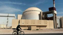 Solo un topolino per l'Iran o un atto di sovranità per