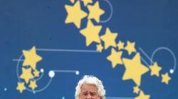 Puntata su Grillo in replica su Rai 2. Il dem Anzaldi attacca