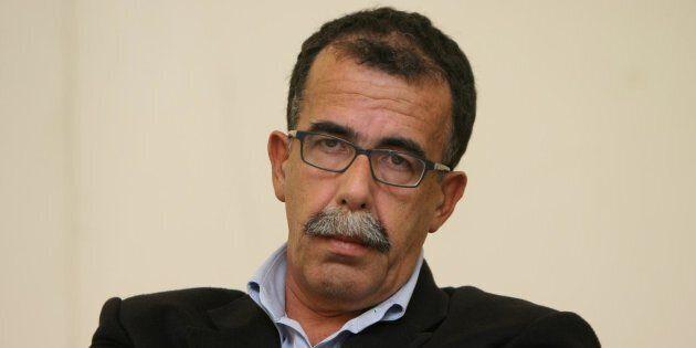 Il giornalista Sandro Ruotolo candidato per 'Rivoluzione