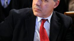Anzaldi (Pd):