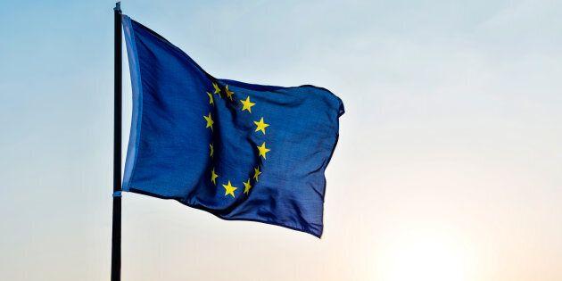Solo chi ama l'Europa può lottare per