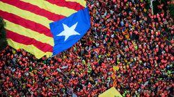 Quel pullman di prigionieri politici che imbarazza la Spagna e