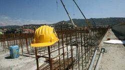 Quali cantieri per la ripresa economica? Investimenti pubblici, PPP e Impact