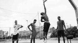 Una vittoria per i ragazzi di Tam Tam Basket, un passo avanti per tutta la