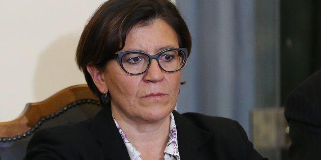 L'annunciato ritiro italiano dall'Afghanistan e i rischi