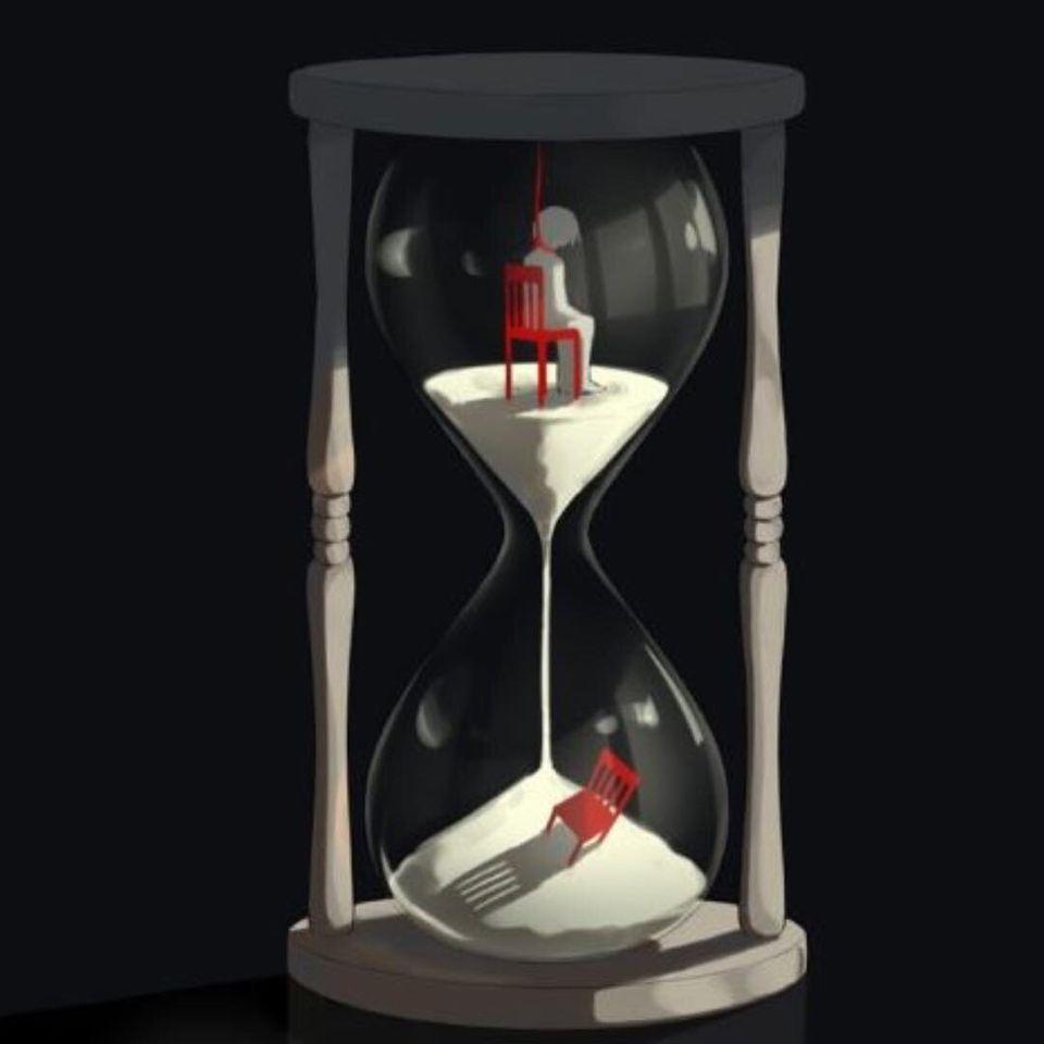 Il tempo nella società