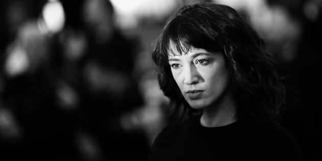 Asia Argento e l'ingiustizia: da giudice di XFactor a una condanna senza