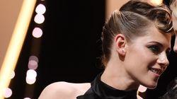 Gli sguardi tra Kristen Stewart e Cate Blanchett scaldano il red carpet di