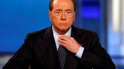 Silvio consente (e lascia le responsabilità agli