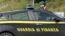 Terrorismo: scoperte cellule italiane del gruppo qaedista Al