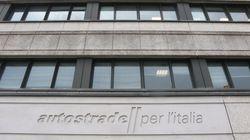 Regione Liguria ad Autostrade: raddoppiate il valore degli immobili danneggiati dal