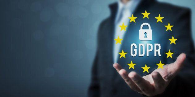 Il Regolamento europeo sulla protezione dei dati e l'incomprensibile ritardo del governo