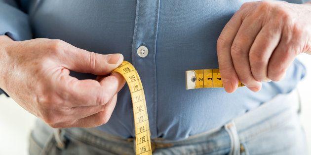 Eccesso ponderale: farmaci per l'obesità, a che punto