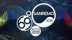Per Amazon Sanremo lo vince Irama. Ecco come portarsi il Festival a