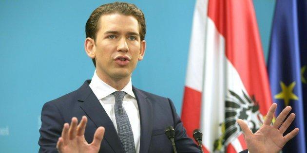 servizio di incontri austriaci