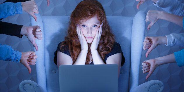 Cyberbullismo. Non sono ragazzate, mai sottovalutare il