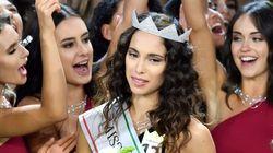 Valletta, attrice e diplomata: chi è Carlotta Maggiorana, la nuova Miss