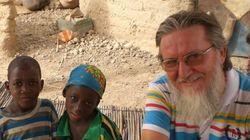 Sacerdote italiano rapito in Niger da presunti