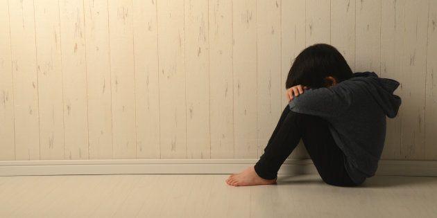 Bidello 51enne accusato di aver violentato un bambino di 4 anni in un asilo di Reggio