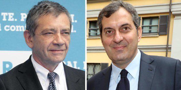 Mario Calabresi lascia Repubblica. Al suo posto Carlo