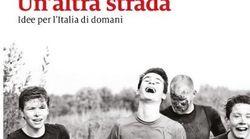 Matteo Renzi torna in libreria con