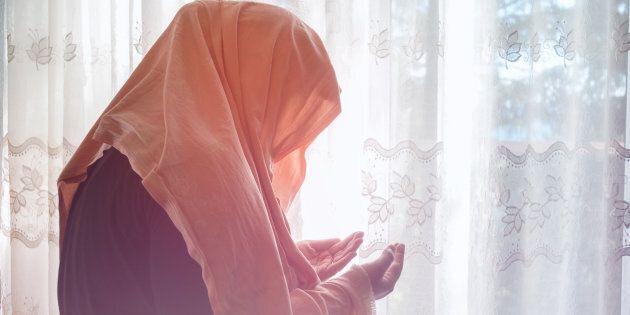 Portata in Pakistan e promessa sposa scrive alla scuola in Italia: