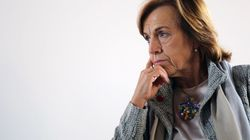 Elsa Fornero va in pensione a 71 anni. Senza legge Fornero.