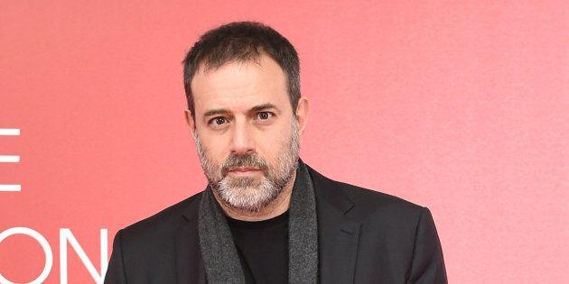 Fausto Brizzi: