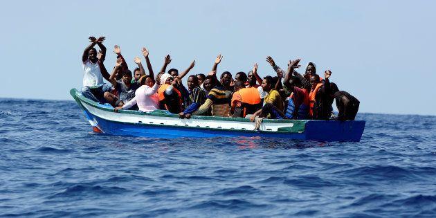 Fonti Ue sui migranti: