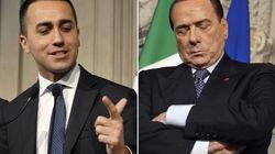 Le 10 leggi anti-Silvio: ci saranno nel contratto? (di C.