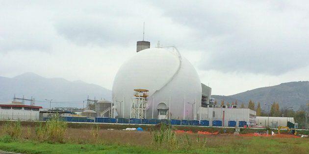 Per smantellare i nostri reattori nucleari c'è (anche) l'ok dell'Onu. Ma da sei mesi manca il via libera