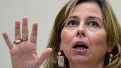 Giulia Grillo nomina Consiglio superiore di Sanità, su 30 membri solo 3 donne e uno scienziato