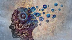 Conversazione sull'Alzheimer con Christopher