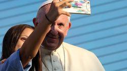 Papa Francesco ricomincia da sè, più potere al Sinodo dei vescovi (di M.A.
