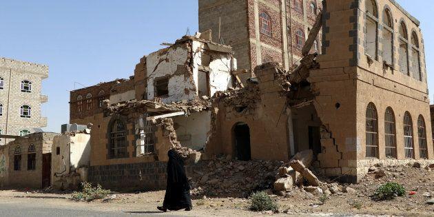 Yemen, così le armi americane finivano ad al-Qaeda attraverso Riyadh e Abu