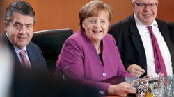 Germania preoccupata, Piano Industria 2030 alza le autodifese con il soccorso dello