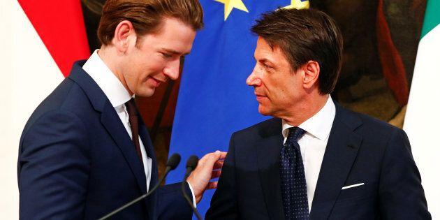Salisburgo non fa l'Europa: verso un nulla di fatto al vertice dei leader