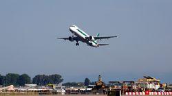 Verso nuova proroga per Alitalia, soluzione