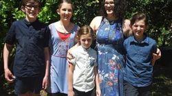 Strage in un casale: uccisi una madre e i suoi 4 bambini autistici. Ipotesi