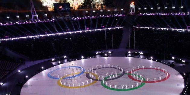 Olimpiadi 2026, salta il