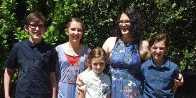 Strage in un casale in Australia: uccisi una madre e i suoi 4 bambini