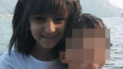 Storia di Iaia, morta a 9 anni di cancro: le sue fiabe finanzieranno le cure per i bimbi