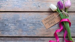 Festa delle mamme in un Paese macista fino al
