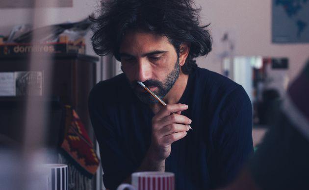 Dal Fringe Festival alle occupazioni: lo spettacolo 'La m*erda' in scena dai profughi dello Spin Time...