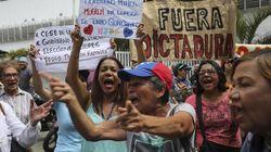 Venezuela, la fragile democrazia
