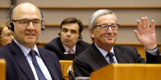 La manovra traballa: Commissione Ue, Upb e Fmi tagliano le stime sul