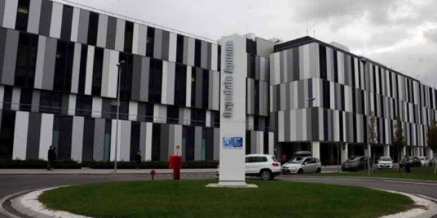Morti sospette all'ospedale Noa di Massa, indagato il