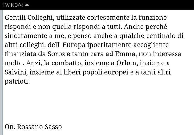 C'è l'Europa tra Di Maio e Salvini: il primo rassicura Bruxelles, il secondo rilancia sui conti e contro...