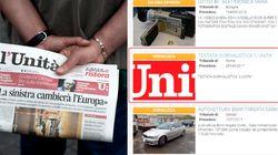 Tra una videocamera e un'automobile spunta l'Unità all'asta: bastano 300mila euro per comprarsela (di C.